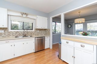 Photo 13: 3662 Dartmouth Pl in : SE Maplewood House for sale (Saanich East)  : MLS®# 874990