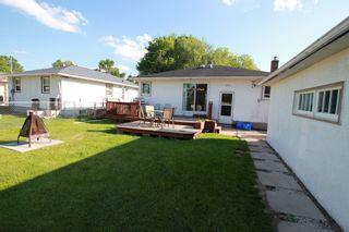 Photo 3: 337 Devon Avenue in Winnipeg: North Kildonan House for sale (3F)  : MLS®# 1614702
