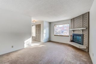 Photo 5: 71 714 Willow Park Drive SE in Calgary: Willow Park Row/Townhouse for sale : MLS®# A1068521