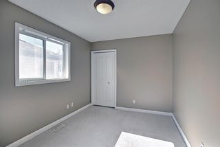Photo 28: 182 Panamount Rise NW in Calgary: Panorama Hills Detached for sale : MLS®# A1086259