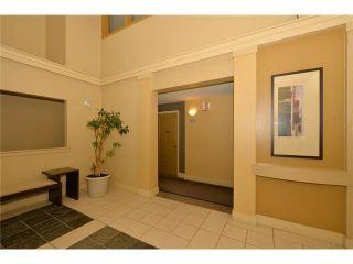 Photo 2: 110 5115 RICHARD Road SW in CALGARY: Lincoln Park Condo for sale (Calgary)  : MLS®# C3621038