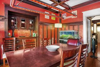 Photo 7: 2543 BALACLAVA Street in Vancouver: Kitsilano House for sale (Vancouver West)  : MLS®# R2604068