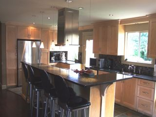 Photo 3:  in South Surrey/White Rock: Home for sale