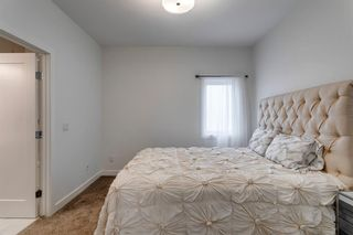 Photo 27: 1205 1 Street NE in Calgary: Crescent Heights Row/Townhouse for sale : MLS®# A1101476