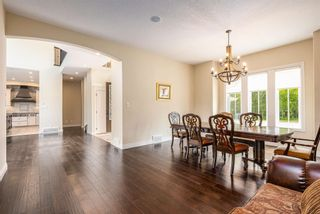 Photo 17: 4405 KENNEDY Cove in Edmonton: Zone 56 House for sale : MLS®# E4250252