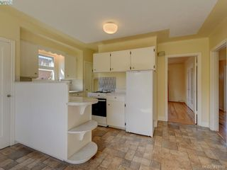 Photo 13: 1141 May St in VICTORIA: Vi Fairfield West House for sale (Victoria)  : MLS®# 837539