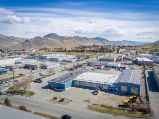 Photo 7: 865 NOTRE DAME DRIVE in Kamloops: Dufferin/Southgate Building and Land for sale : MLS®# 164536