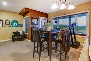 Photo 29: 39 Sunset Point: Cochrane Detached for sale : MLS®# A1114056