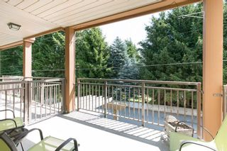 """Photo 15: 12 7450 PROSPECT Street: Pemberton Townhouse for sale in """"EXPEDITION STATION"""" : MLS®# R2288332"""
