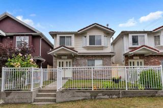 Photo 19: 2208 E 42ND Avenue in Vancouver: Killarney VE House for sale (Vancouver East)  : MLS®# R2386316