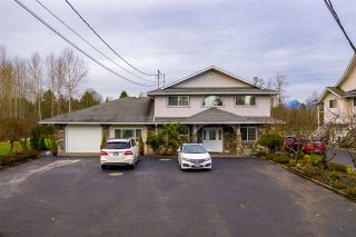 Photo 27: 21479 96 Avenue in Langley: Walnut Grove House for sale : MLS®# R2530789