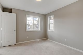 Photo 36: 48 Moreuil Court SW in Calgary: Garrison Woods Detached for sale : MLS®# A1104108