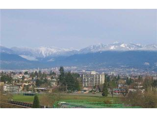 Photo 10: 9A 6128 PATTERSON Avenue in Burnaby: Metrotown Condo for sale (Burnaby South)  : MLS®# V987948