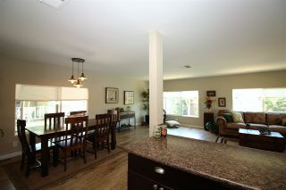Photo 7: CARLSBAD WEST Manufactured Home for sale : 2 bedrooms : 7110 San Luis #129 in Carlsbad