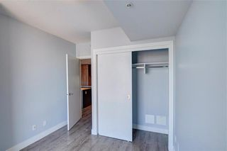 Photo 11: 1001 1122 3 Street SE in Calgary: Beltline Apartment for sale : MLS®# A1054151