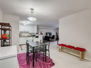 Photo 5: 407 5500 Somervale Court SW in Calgary: Somerset Apartment for sale : MLS®# A1067433