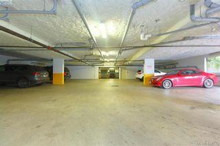 Photo 19: 205 982 McKenzie Ave in VICTORIA: SE Quadra Condo for sale (Saanich East)  : MLS®# 830856