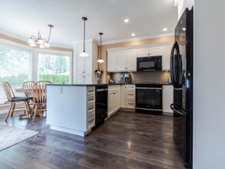 """Photo 9: 3394 198A Street in Langley: Brookswood Langley House for sale in """"Meadowbrook"""" : MLS®# R2586266"""