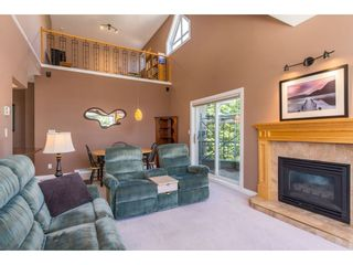"""Photo 2: 505 34101 OLD YALE Road in Abbotsford: Central Abbotsford Condo for sale in """"Yale Terrace"""" : MLS®# R2395704"""