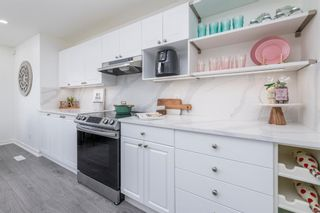 Photo 12: 520 Morningside Park SW: Airdrie Detached for sale : MLS®# A1107226