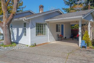 Photo 30: 3640 CRAIGMILLAR Ave in : SE Maplewood House for sale (Saanich East)  : MLS®# 873704