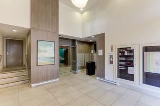 Photo 25: 2105 13303 CENTRAL Avenue in Surrey: Whalley Condo for sale (North Surrey)  : MLS®# R2590050