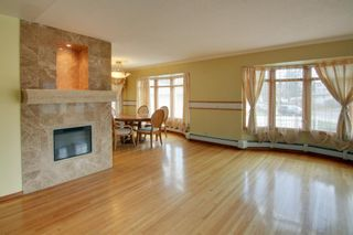 Photo 4: 4 Commerce Street NW in Calgary: Cambrian Heights Detached for sale : MLS®# A1103120
