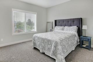 Photo 31: 437 22 Avenue NE in Calgary: Winston Heights/Mountview Detached for sale : MLS®# A1032355