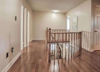 Photo 17: 5353 Swiftcurrent Trail in Mississauga: Hurontario House (2-Storey) for sale : MLS®# W5099925