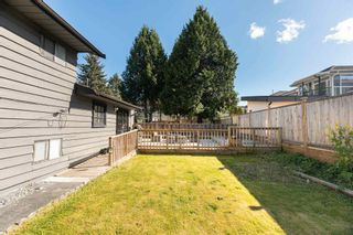 Photo 20: 7953 134A Street in Surrey: West Newton House for sale : MLS®# R2593974