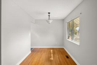 Photo 8: 260 Balfour Pl in : Vi Burnside House for sale (Victoria)  : MLS®# 870925