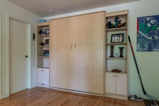 Photo 21: 211 Finch Rd in : CR Campbell River South House for sale (Campbell River)  : MLS®# 871247