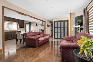 Photo 6: 30064 Garven Road in Springfield Rm: R04 Residential for sale : MLS®# 202104455