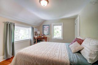 Photo 20: 6 Princes Walk in Rockingham: 5-Fairmount, Clayton Park, Rockingham Residential for sale (Halifax-Dartmouth)  : MLS®# 202123589