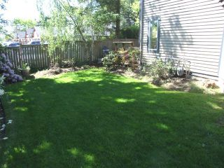 Photo 16: 24 1828 Lilac Dr in Lilac Green: Home for sale : MLS®# F2911617
