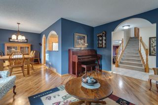 Photo 6: 167 Sunmount Bay SE in Calgary: Sundance Detached for sale : MLS®# A1088081