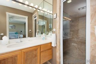 Photo 13: MISSION BEACH Condo for sale : 4 bedrooms : 2595 Ocean Front Walk #6 in Pacific Beach