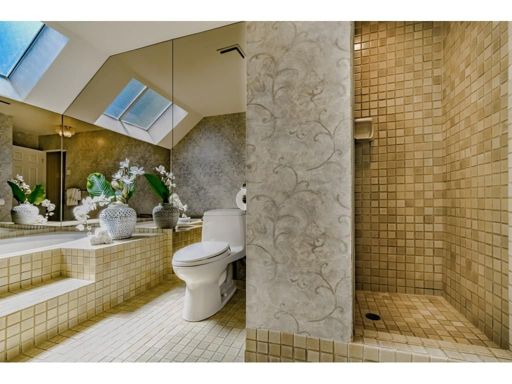 Photo 16: Photos: 5311 VINE Street in Vancouver: Kerrisdale House for sale (Vancouver West)  : MLS®# R2369971