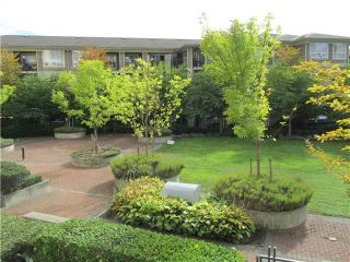 """Photo 16: 217 3588 CROWLEY Drive in Vancouver: Collingwood VE Condo for sale in """"NEXUS"""" (Vancouver East)  : MLS®# V1028847"""