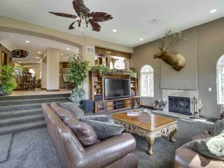 Photo 11: EL CAJON House for sale : 5 bedrooms : 1371 Windridge Drive