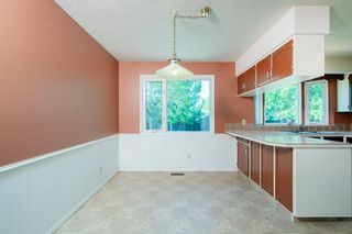 Photo 8: 2413 16 Street: Nanton Detached for sale : MLS®# A1122519
