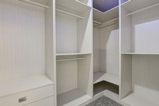 Photo 41: 2823 25A Street SW in Calgary: Killarney/Glengarry Semi Detached for sale : MLS®# A1089747
