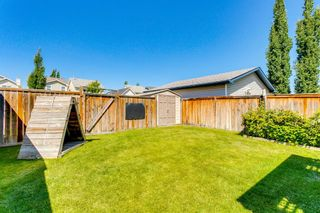 Photo 27: 162 Prestwick Rise SE in Calgary: McKenzie Towne Detached for sale : MLS®# A1050191