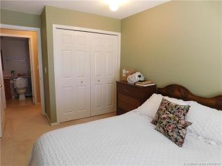 Photo 12: 202 250 Southeast 5 Street in Salmon Arm: Downtown House for sale : MLS®# 10154723