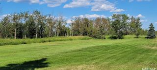 Photo 19: 716 7th Avenue East in Meadow Lake: Residential for sale : MLS®# SK866312