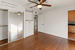 Photo 16: EL CAJON House for sale : 3 bedrooms : 1340 Bluebird St