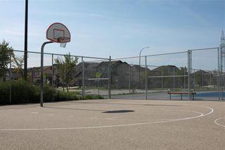 Photo 48: 23 Snowberry Circle in Winnipeg: Sage Creek Residential for sale (2K)  : MLS®# 202122544