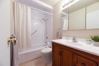 Photo 13: 104 Stockdale Street in Winnipeg: Residential for sale (1G)  : MLS®# 202114002