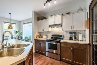 Photo 6: 232 Tuscany Reserve Rise NW in Calgary: Tuscany Detached for sale : MLS®# A1112991