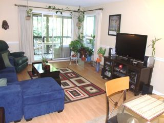 Photo 8: 204 1480 Vidal Street in The Wellington: Home for sale